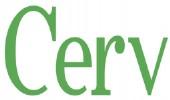 Consorzio di Cooperative edilizie Cerv