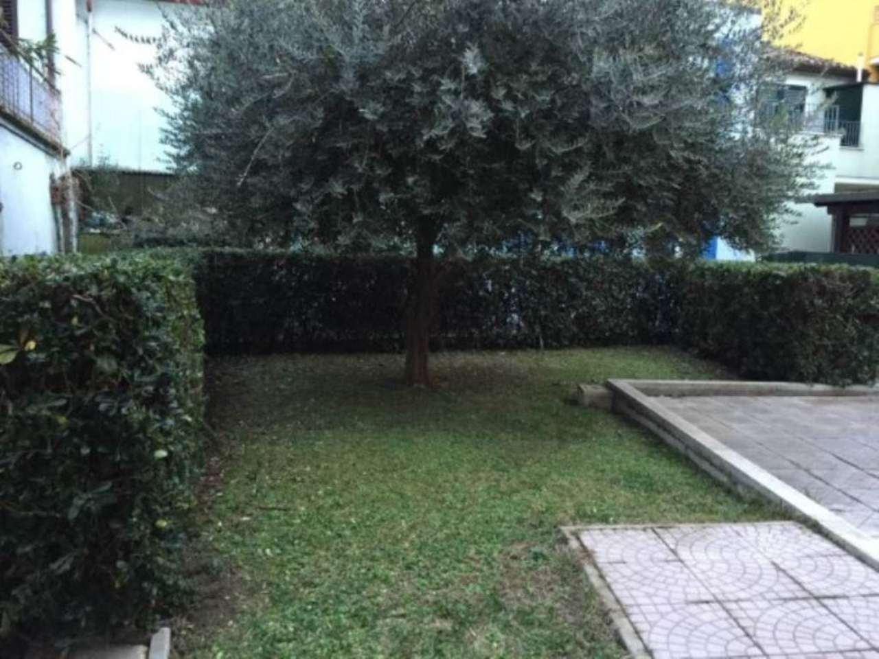 Appartamento in vendita a Fano, 3 locali, prezzo € 229.000 | Cambio Casa.it
