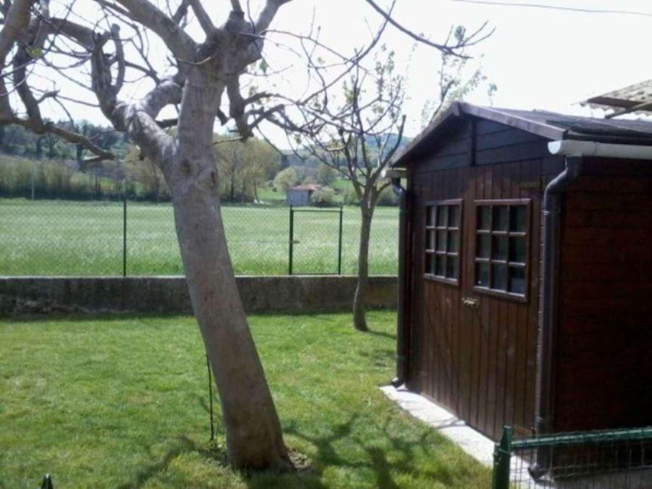 Appartamento in vendita a Fano, 9999 locali, prezzo € 180.000 | Cambio Casa.it