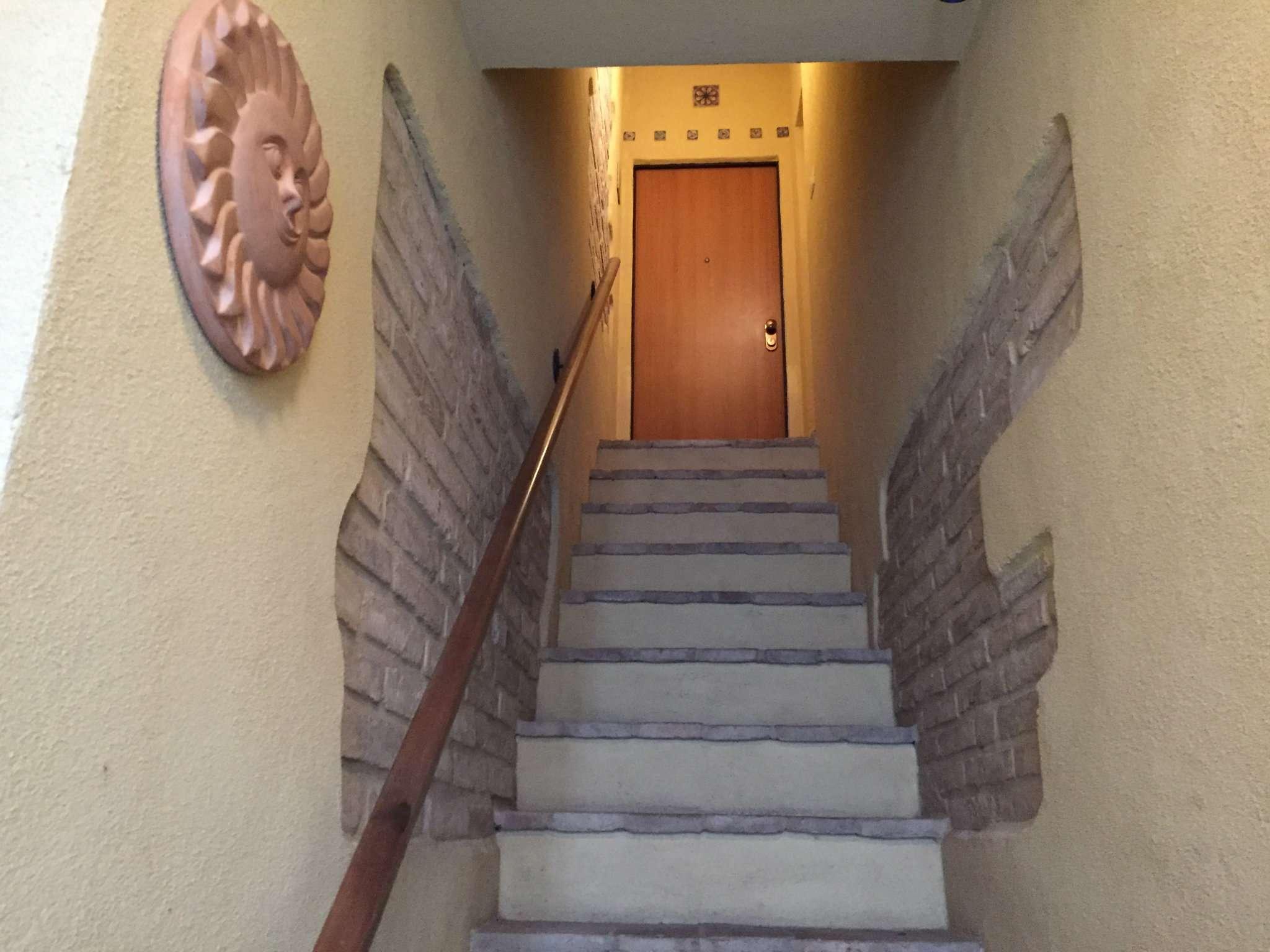 Appartamento in vendita a Fano, 2 locali, prezzo € 480   Cambio Casa.it