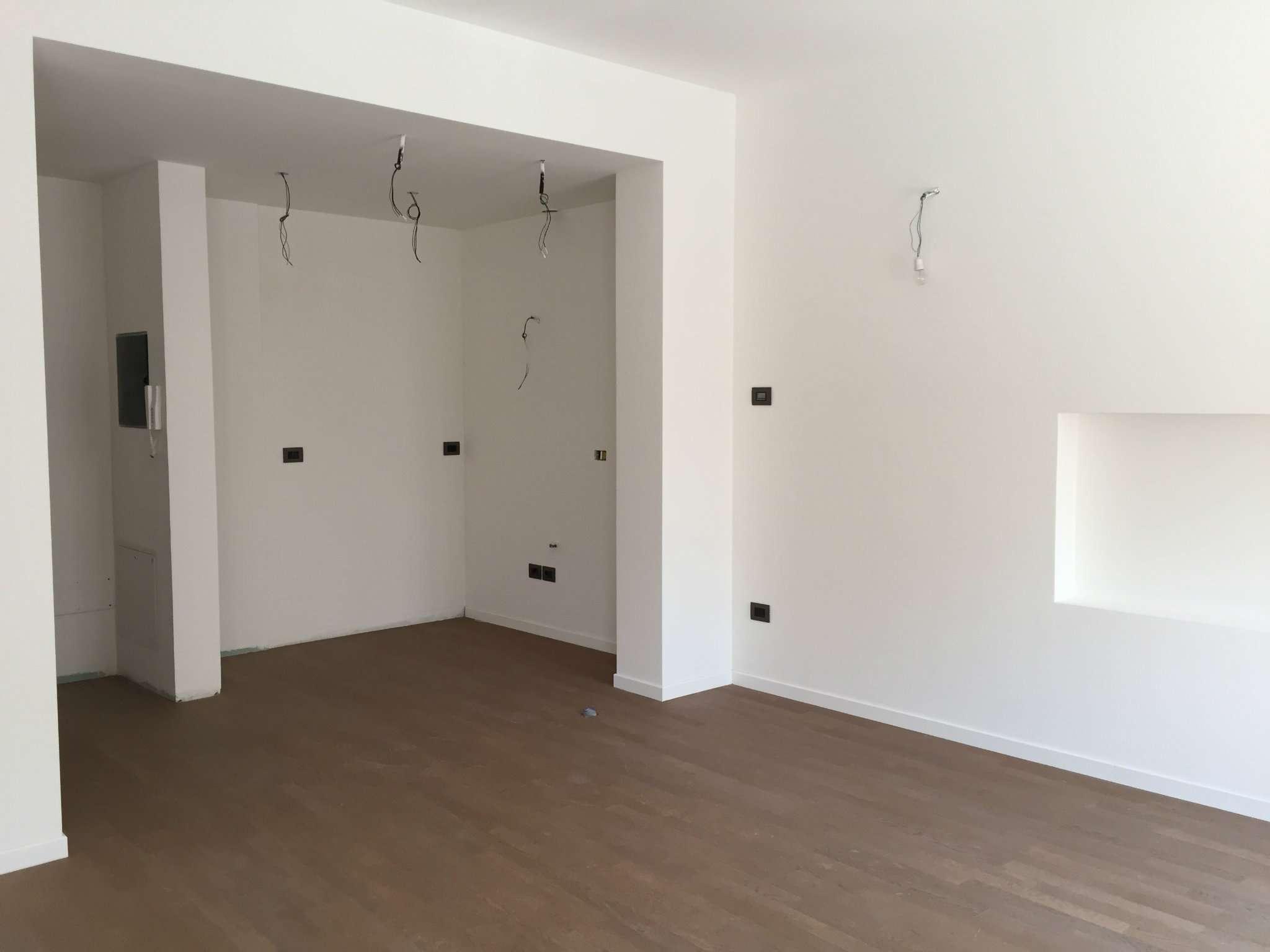 Soluzione Indipendente in vendita a Fano, 4 locali, prezzo € 360.000 | CambioCasa.it