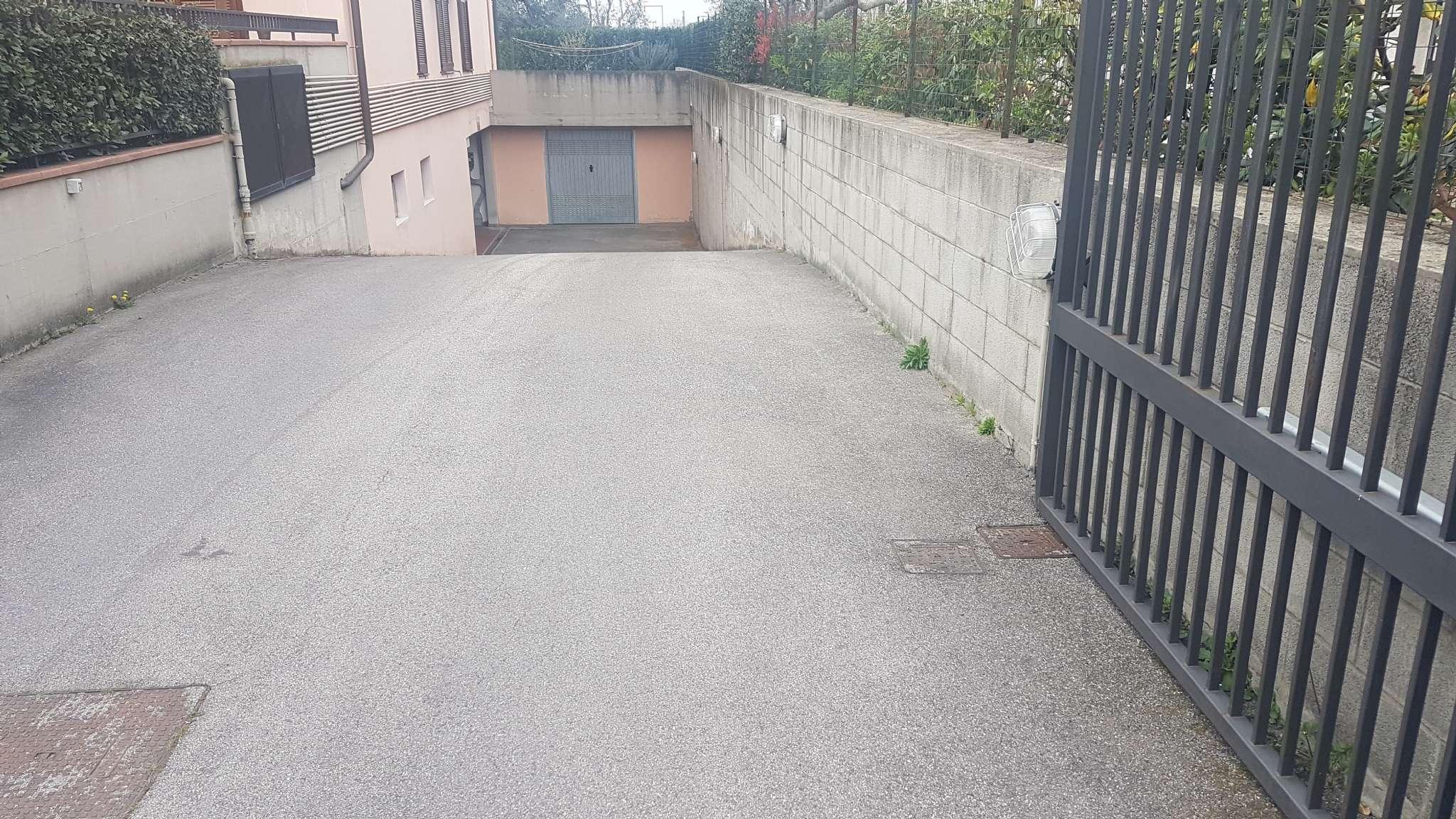 Box / Garage in vendita a Prato, 9999 locali, prezzo € 24.000 | Cambio Casa.it