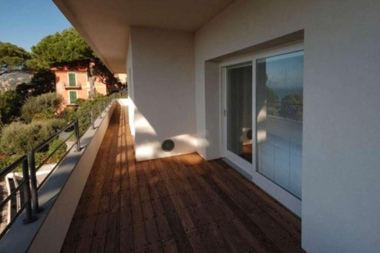 Appartamento in vendita a Recco, 9999 locali, prezzo € 1.650.000 | Cambio Casa.it