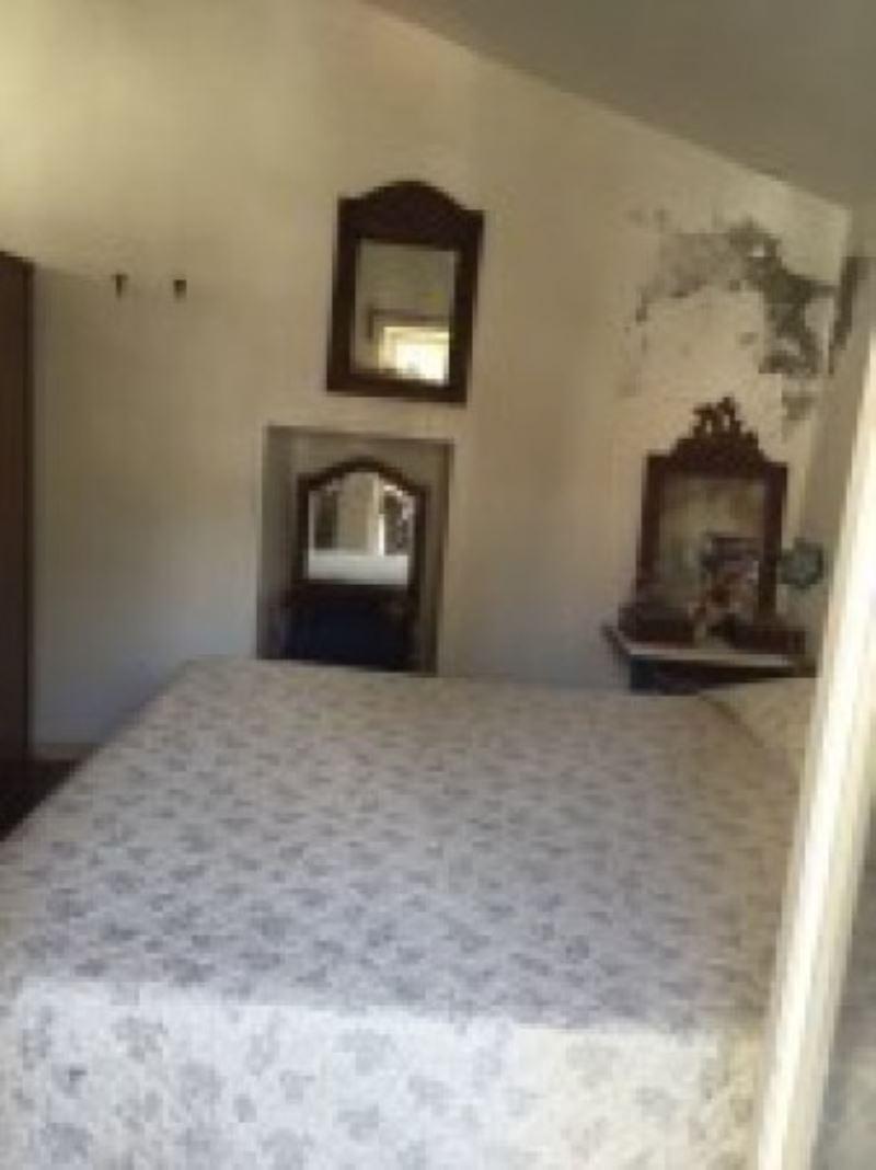 Villa in vendita a Uscio, 5 locali, prezzo € 80.000 | Cambio Casa.it
