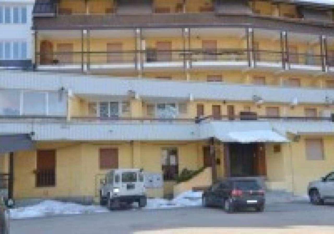 Appartamento in vendita a Frabosa Soprana, 3 locali, prezzo € 110.000 | Cambio Casa.it