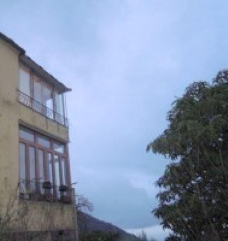 Appartamento in vendita a Camogli, 6 locali, prezzo € 640.000 | Cambio Casa.it