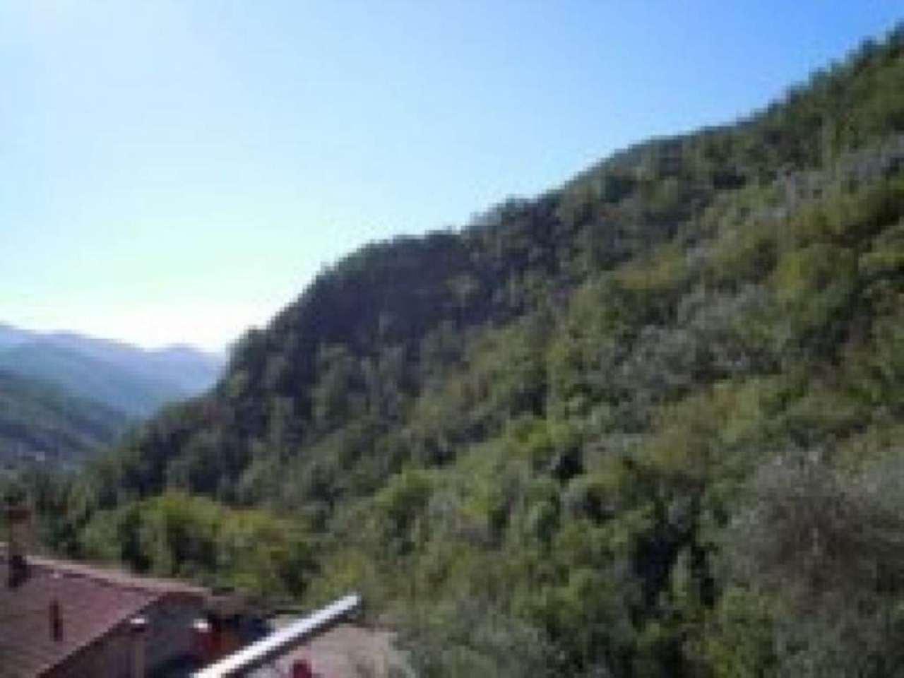 Appartamento in vendita a Avegno, 6 locali, prezzo € 159.000 | Cambio Casa.it