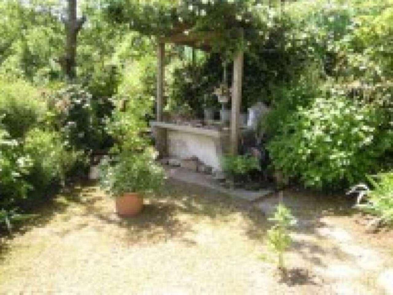 Villa in vendita a Lumarzo, 6 locali, prezzo € 105.000 | Cambio Casa.it