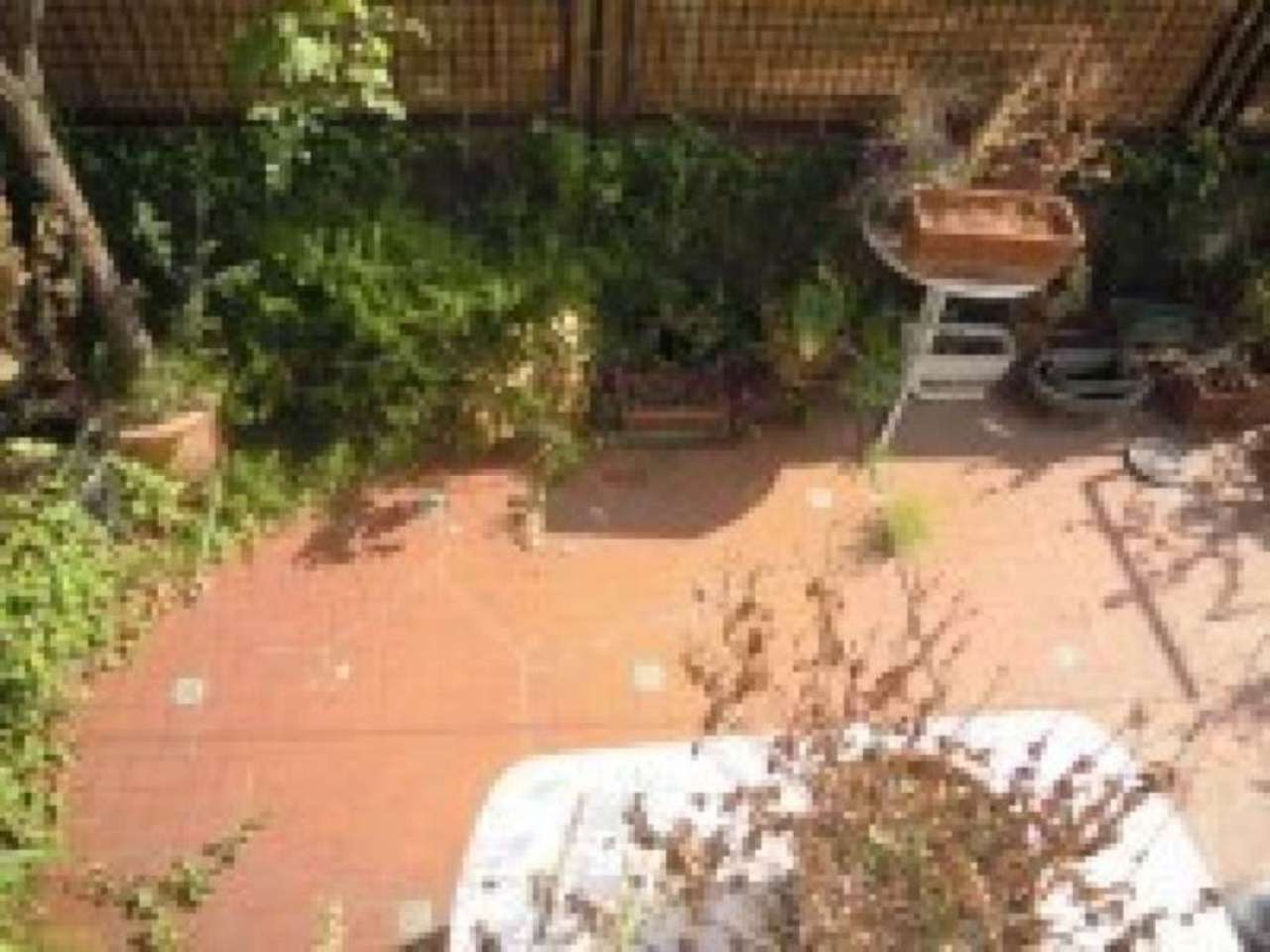 Appartamento in vendita a Recco, 6 locali, prezzo € 260.000 | CambioCasa.it