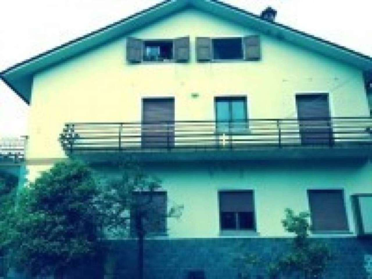 Loft / Openspace in vendita a Avegno, 6 locali, prezzo € 115.000 | Cambio Casa.it