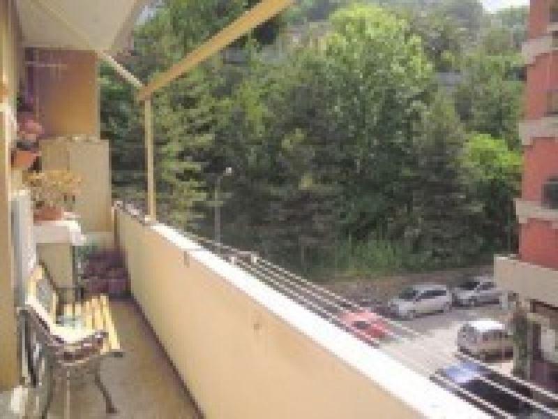Appartamento in vendita a Recco, 4 locali, prezzo € 210.000   Cambio Casa.it