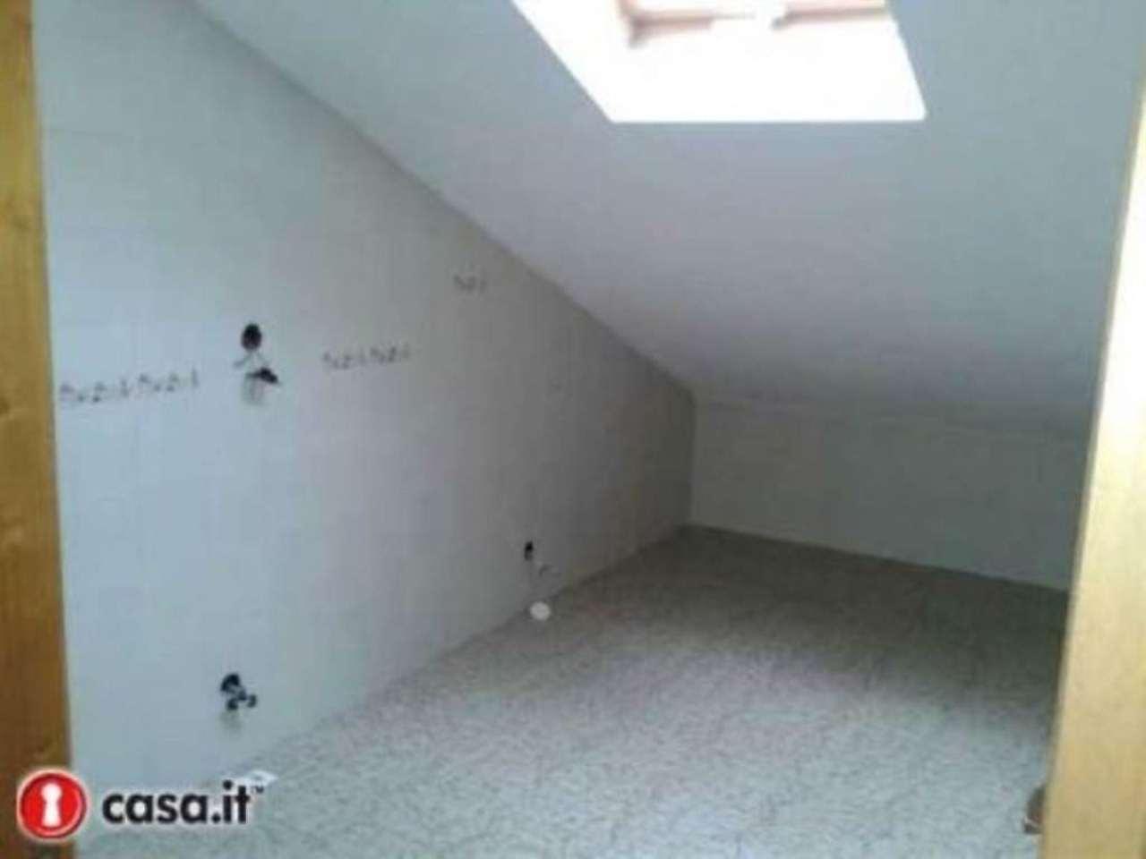 Loft / Openspace in vendita a Avegno, 3 locali, prezzo € 90.000 | Cambio Casa.it