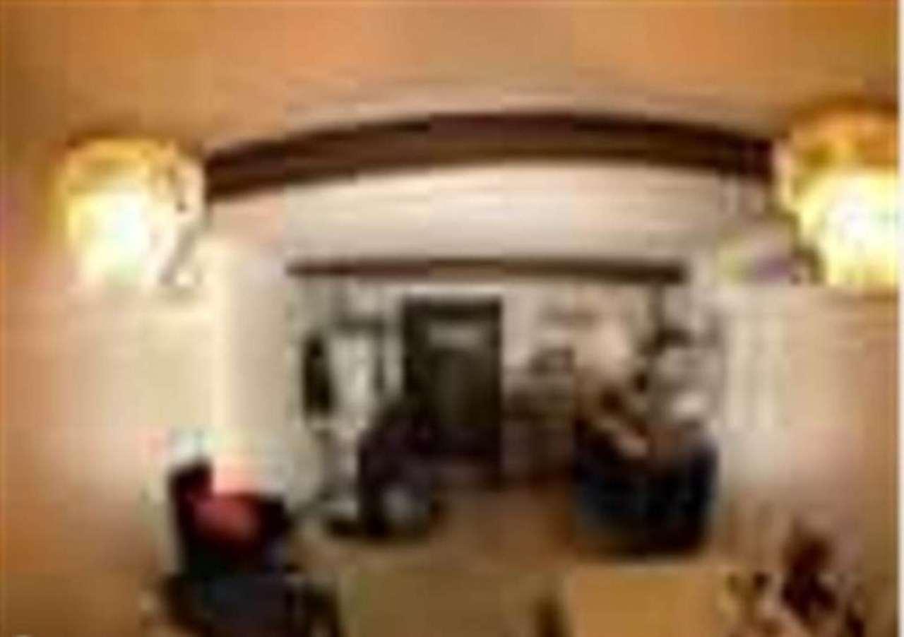 Bilocale Camogli Appartamento In Vendita, Camogli 1