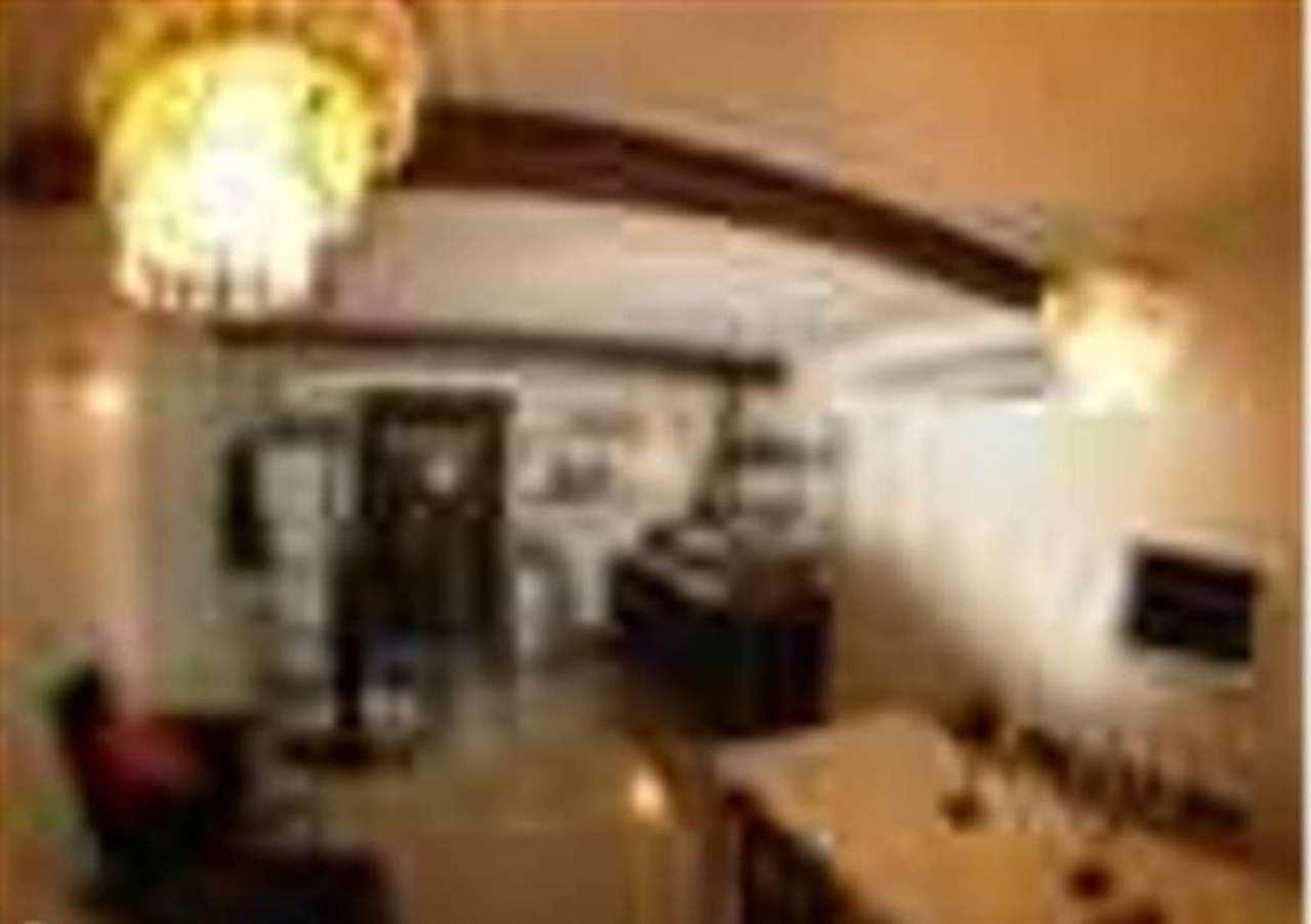 Bilocale Camogli Appartamento In Vendita, Camogli 2