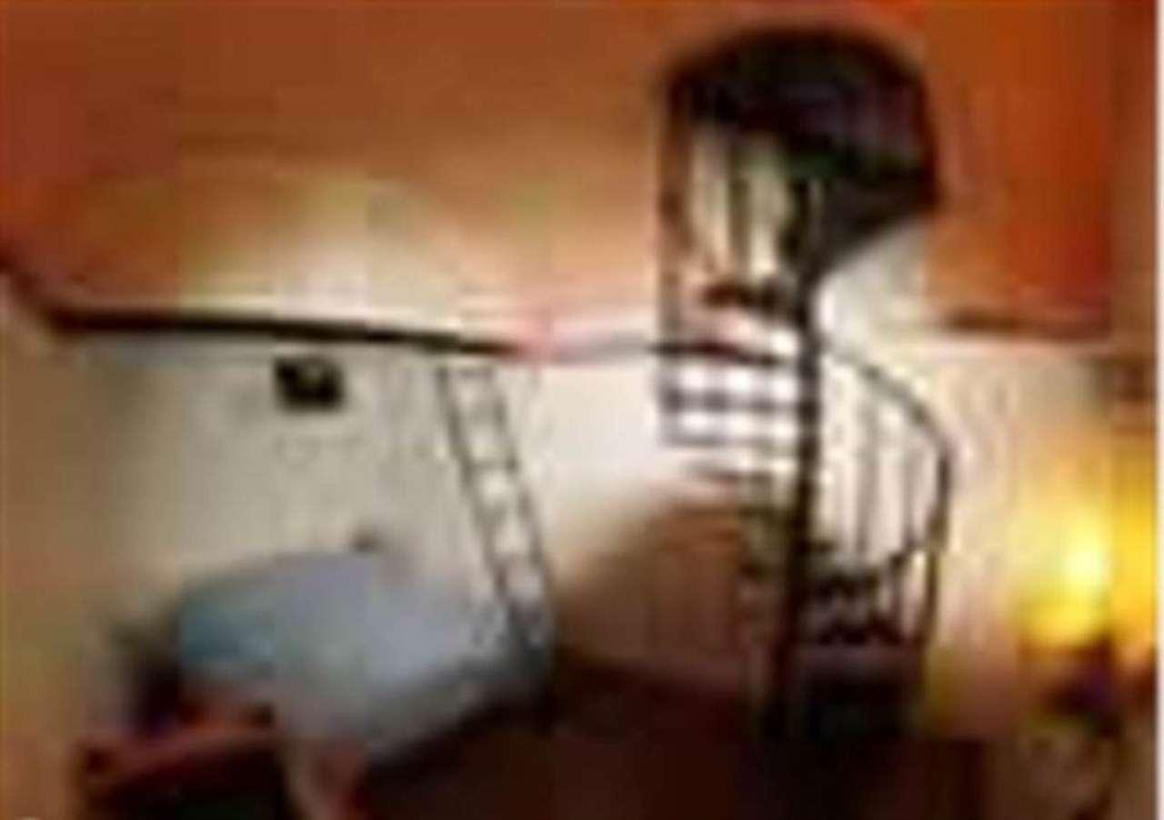 Bilocale Camogli Appartamento In Vendita, Camogli 3