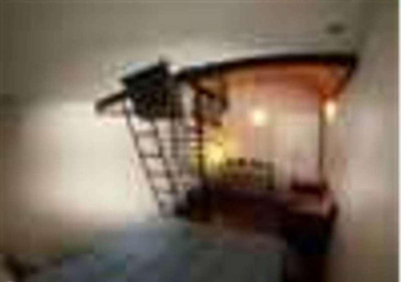 Bilocale Camogli Appartamento In Vendita, Camogli 4