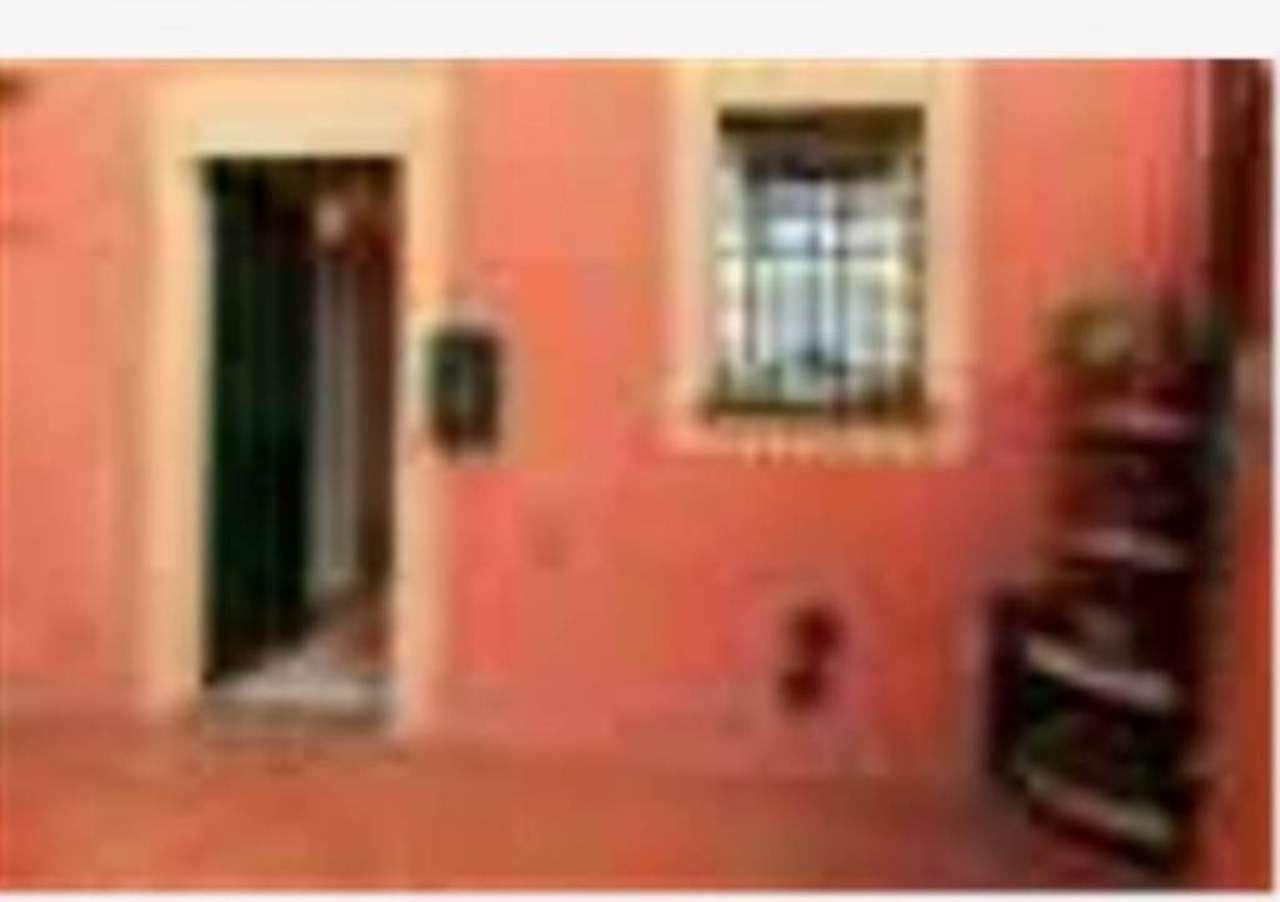 Appartamento in vendita a Camogli, 3 locali, prezzo € 149.000 | Cambio Casa.it