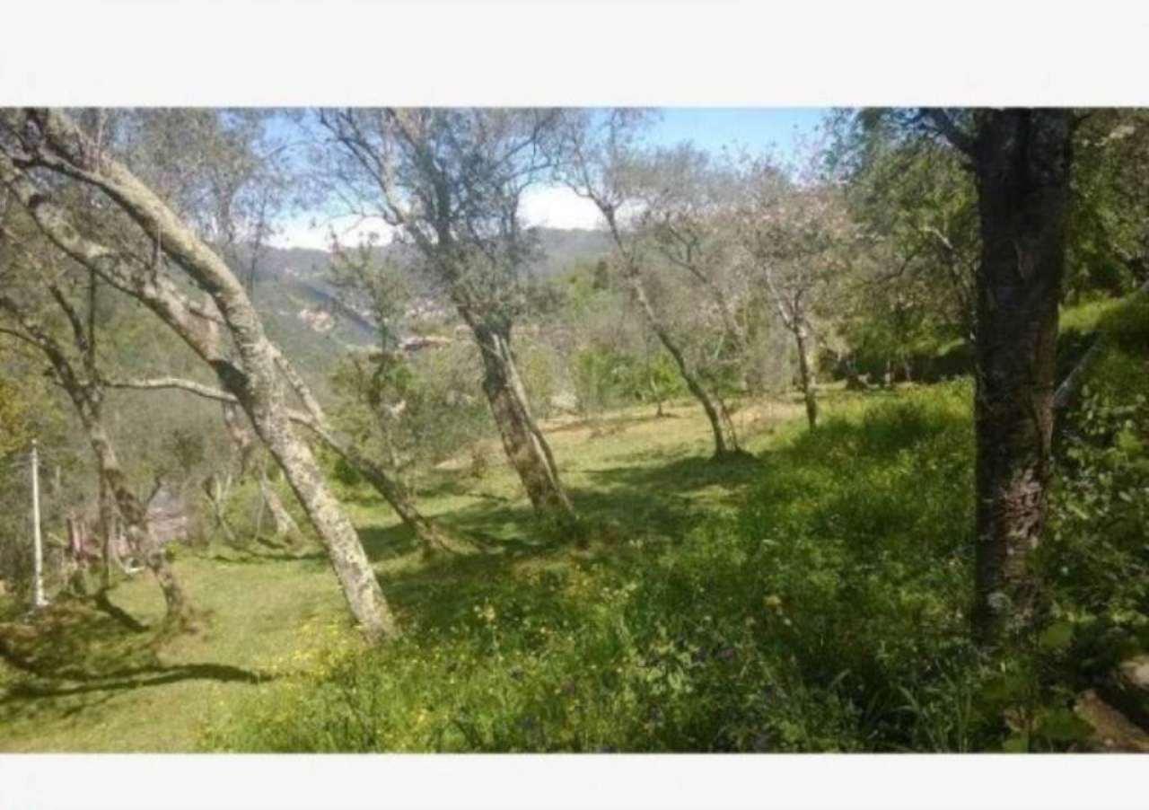 Terreno Edificabile Residenziale in vendita a Recco, 9999 locali, prezzo € 110.000 | Cambio Casa.it