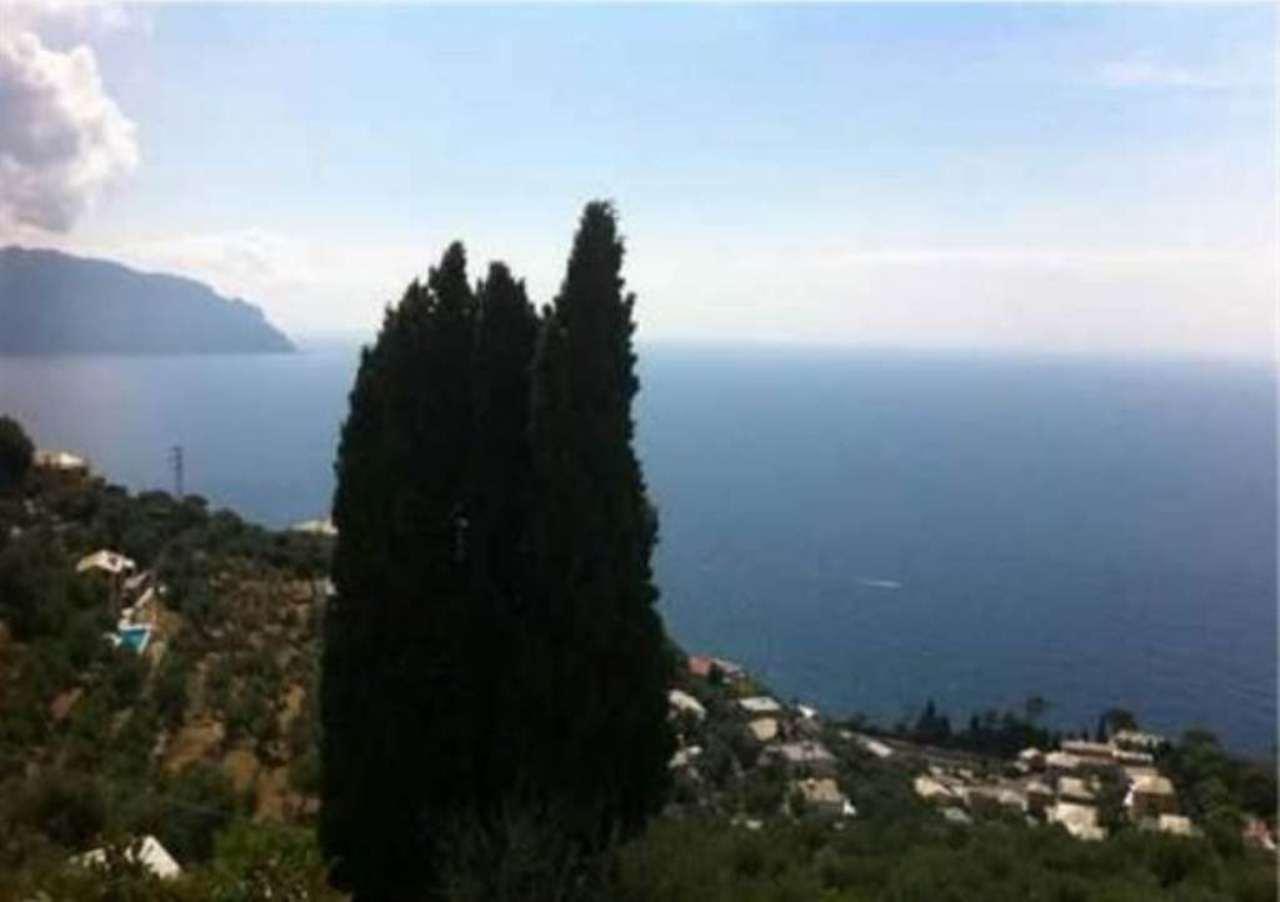 Appartamento in vendita a Pieve Ligure, 4 locali, prezzo € 220.000 | Cambio Casa.it