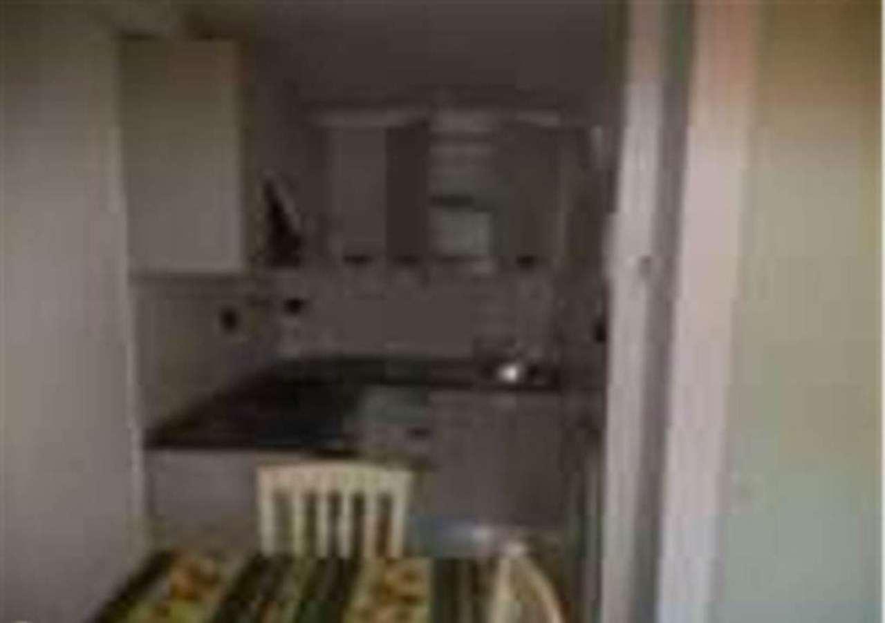 Bilocale Camogli Appartamento In Vendita Via Aurelia, Camogli 3