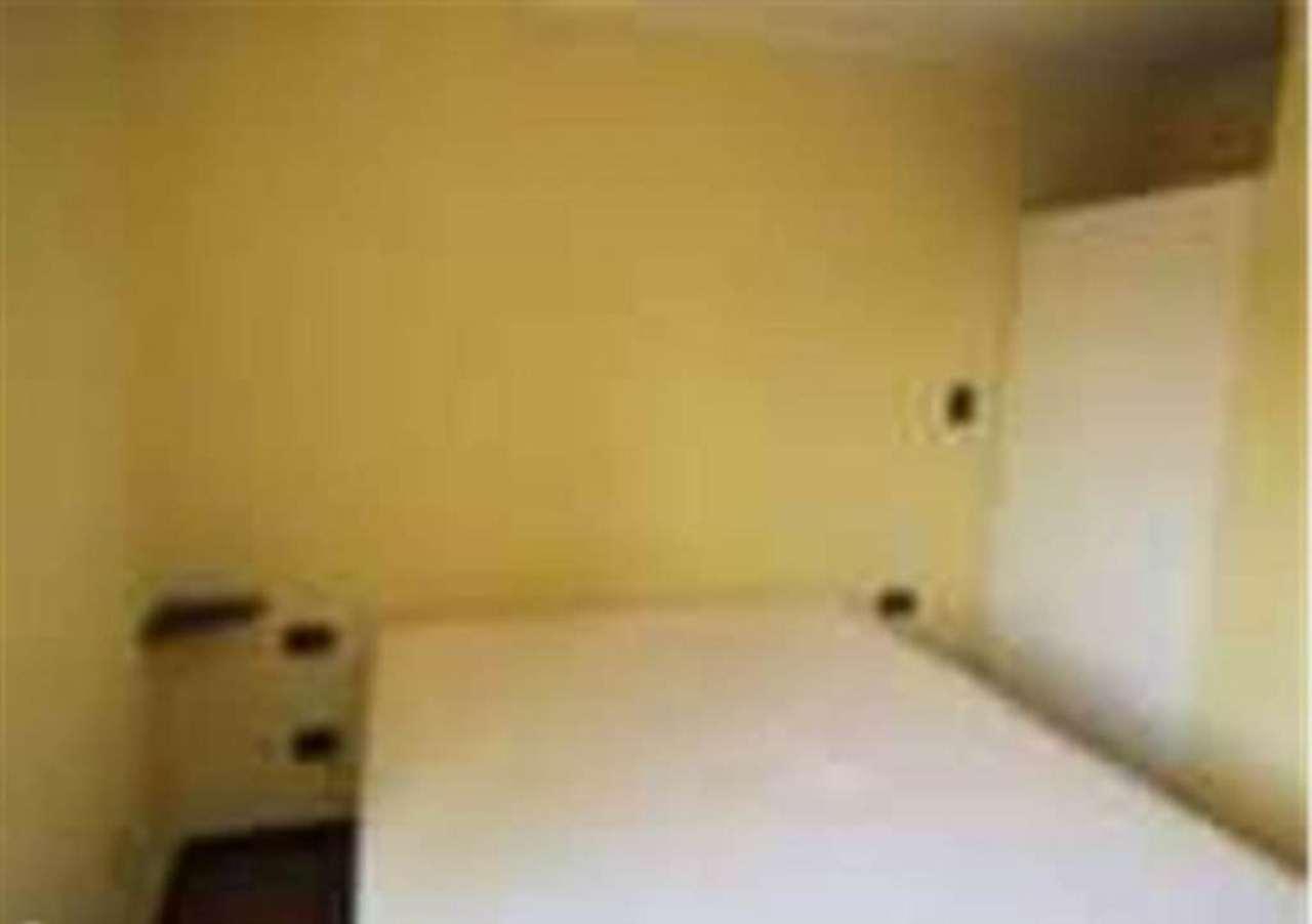 Bilocale Camogli Appartamento In Vendita Via Aurelia, Camogli 4