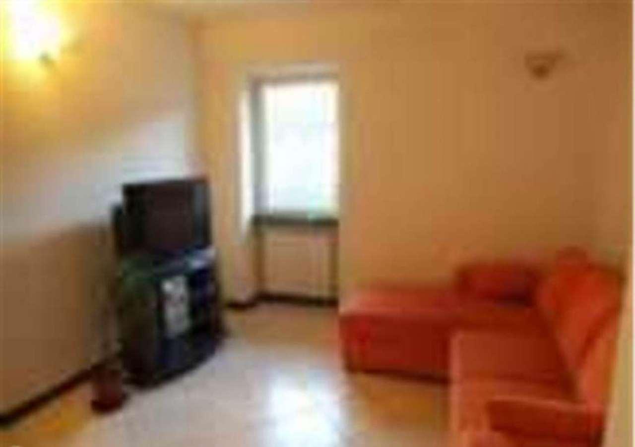 Bilocale Camogli Appartamento In Vendita Via Aurelia, Camogli 8