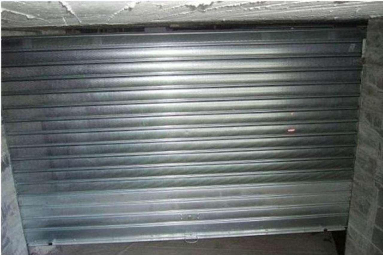 Box / Garage in vendita a Recco, 3 locali, prezzo € 59.000 | CambioCasa.it
