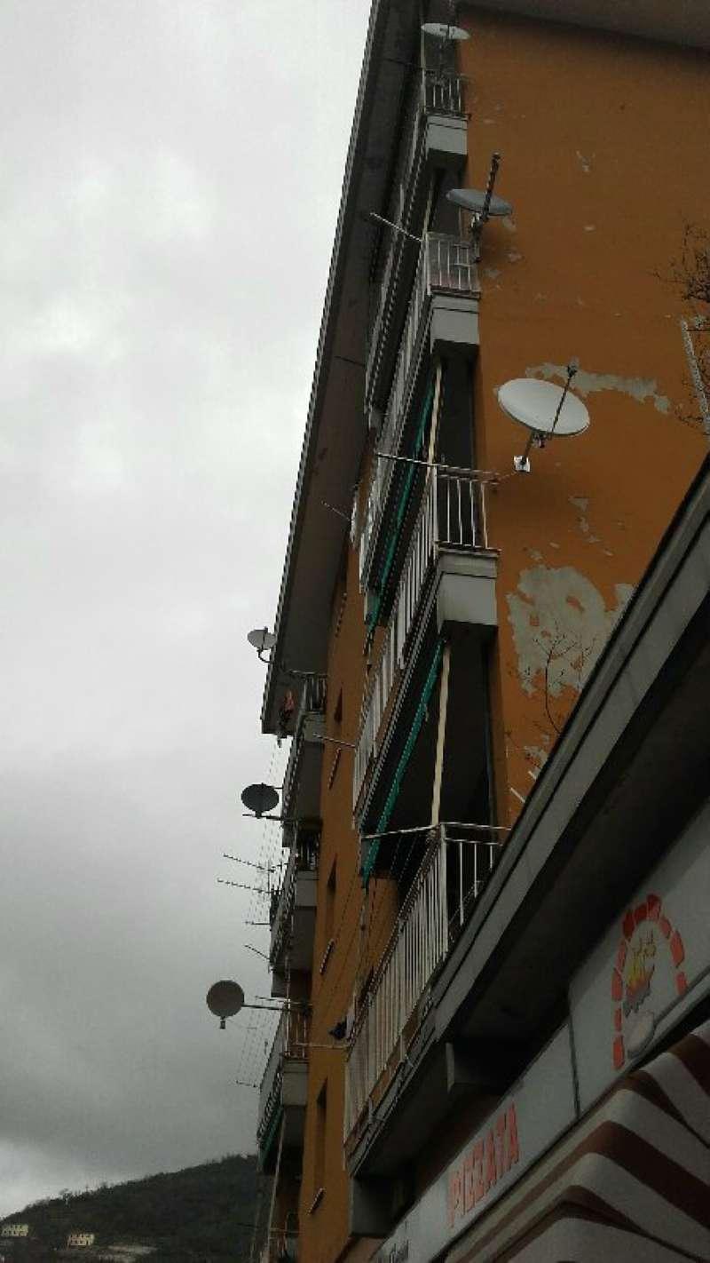 Appartamento in Affitto a Recco