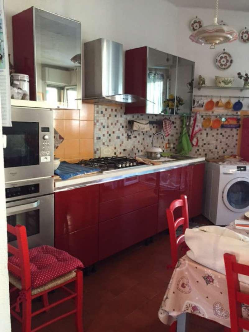 Recco Recco Vendita APPARTAMENTO >> annunci appartamenti per vendita a torino