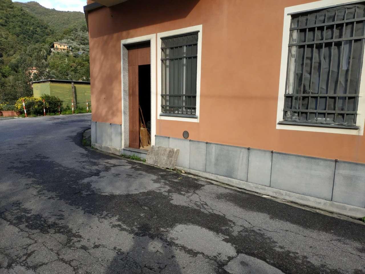 Sori Affitto MAGAZZINO Immagine 0