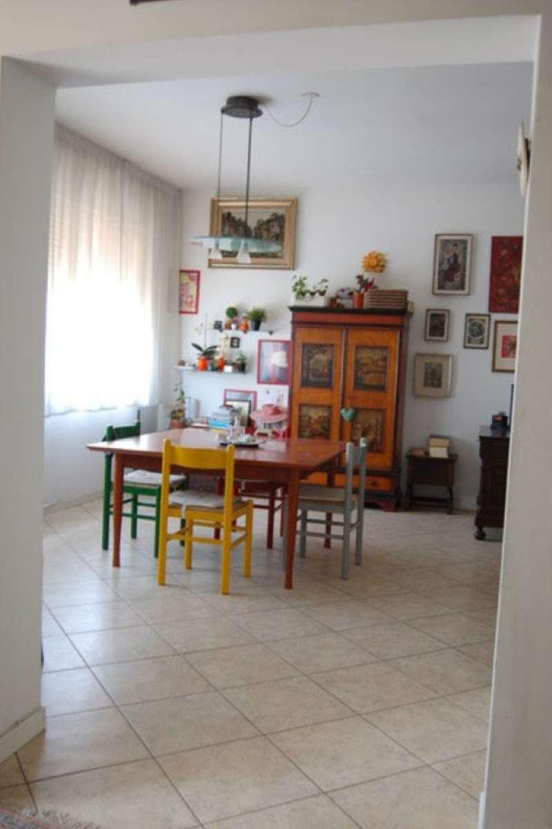 Soluzione Indipendente in vendita a Padova, 9 locali, zona Zona: 2 . Nord (Arcella, S.Carlo, Pontevigodarzere), prezzo € 280.000 | Cambio Casa.it