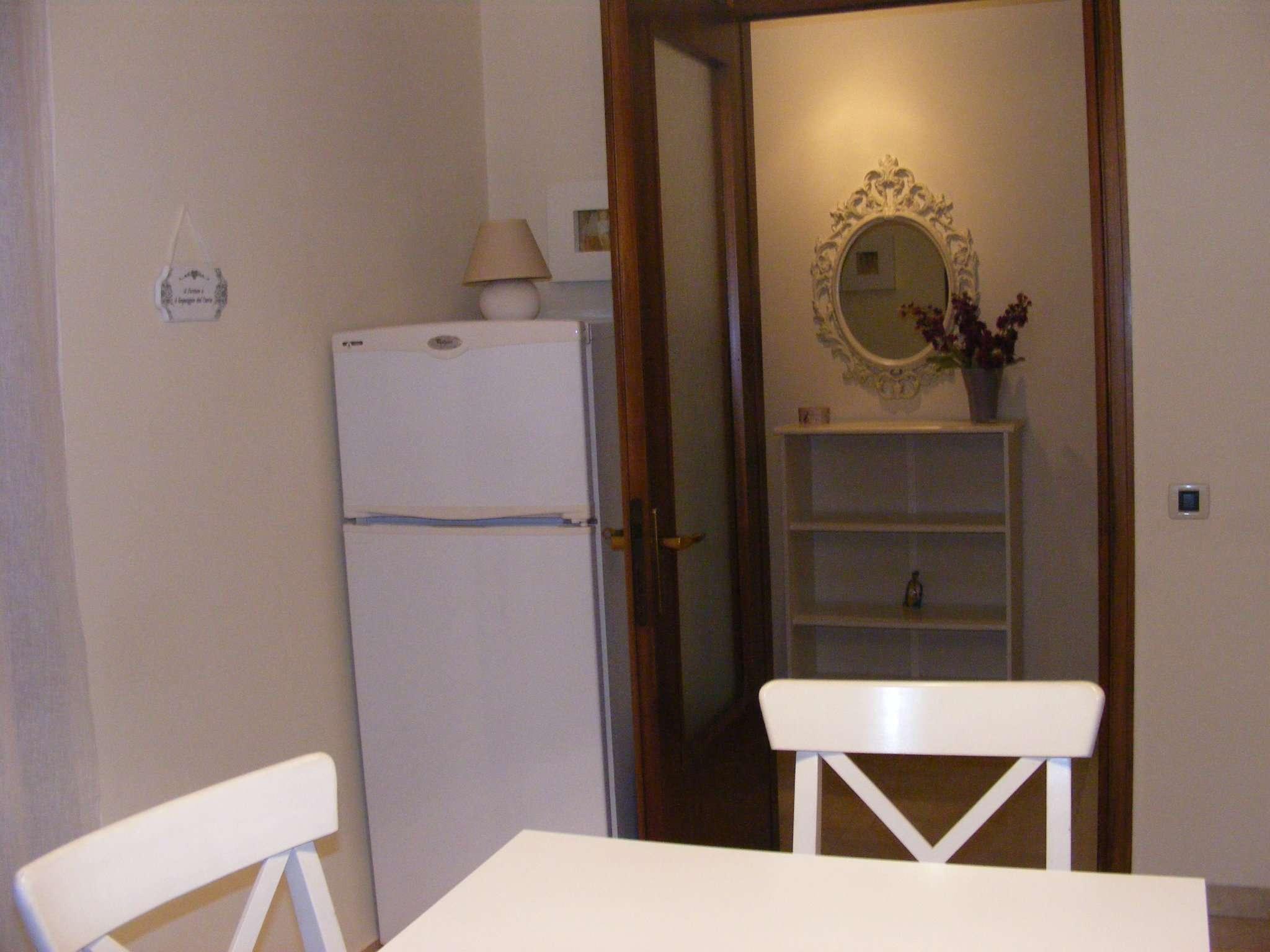 Appartamento in vendita a Padova, 4 locali, zona Zona: 4 . Sud-Est (S.Croce-S. Osvaldo, Bassanello-Voltabarozzo), prezzo € 95.000 | CambioCasa.it