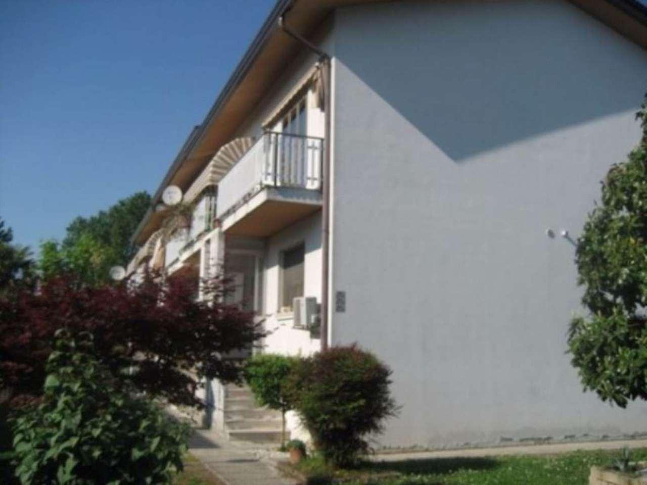 Appartamento in vendita a Mira, 2 locali, prezzo € 75.000 | Cambio Casa.it