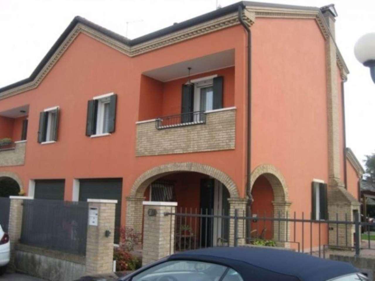 Villa in vendita a Camponogara, 5 locali, prezzo € 250.000 | Cambio Casa.it