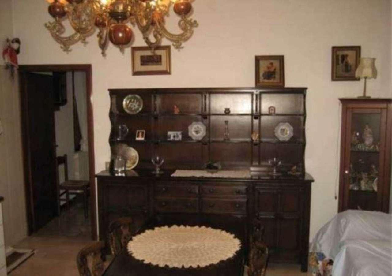 Soluzione Indipendente in vendita a Mira, 6 locali, prezzo € 339.000 | CambioCasa.it
