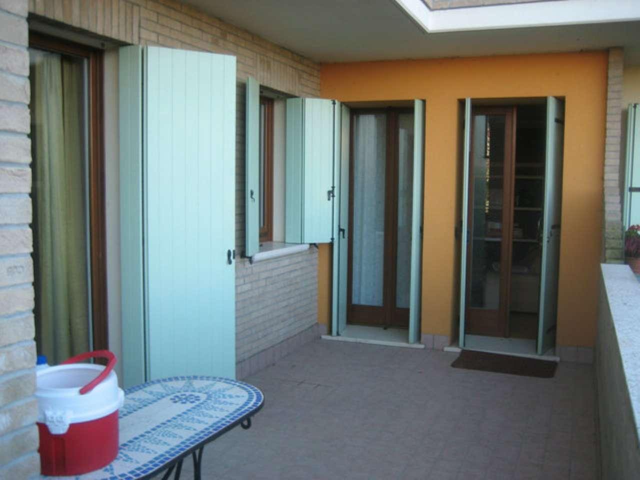 Appartamento in vendita a Camponogara, 2 locali, prezzo € 99.000 | Cambio Casa.it