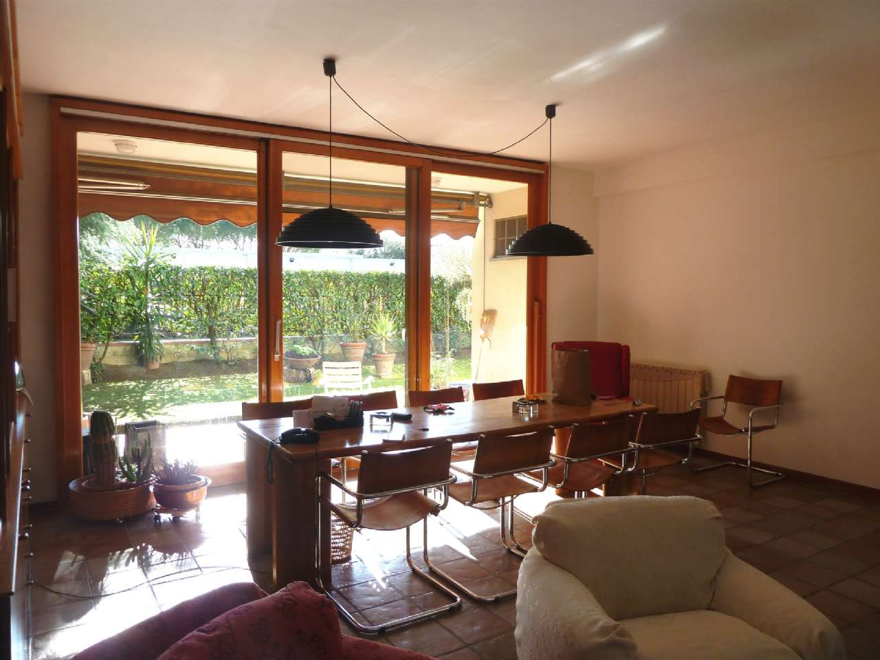 Palazzo / Stabile in vendita a Sesto Fiorentino, 7 locali, prezzo € 810.000   CambioCasa.it