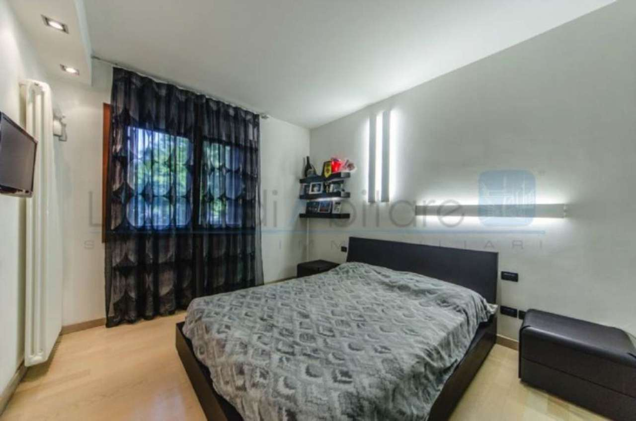Appartamento in vendita a Venezia, 4 locali, zona Zona: 8 . Lido, prezzo € 275.000 | Cambio Casa.it