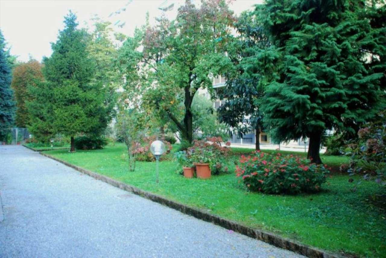 Milano Affitto APPARTAMENTO Immagine 3