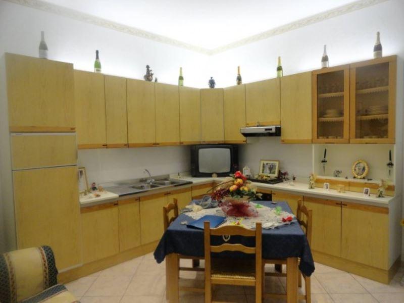 Soluzione Indipendente in vendita a Andria, 4 locali, prezzo € 210.000 | Cambio Casa.it