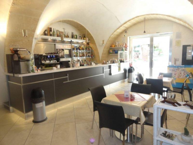 Bar in Vendita a Andria