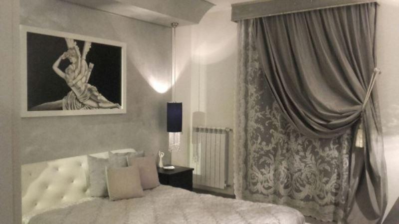 Appartamento in vendita a Andria, 4 locali, prezzo € 200.000 | Cambio Casa.it