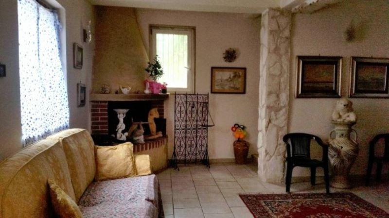 Villa in Vendita a Andria