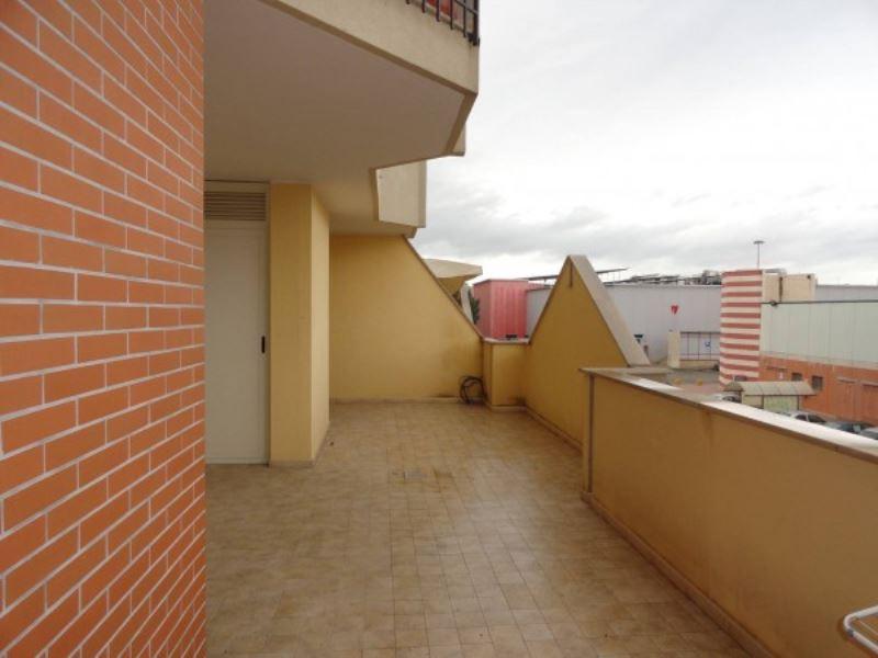 Appartamento in affitto a Andria, 3 locali, prezzo € 430 | CambioCasa.it