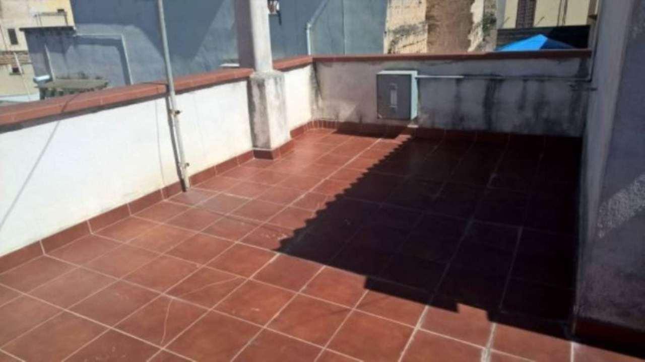Appartamento in vendita a Andria, 2 locali, prezzo € 35.000 | Cambio Casa.it