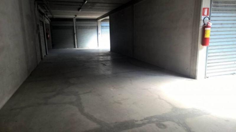 Box / Garage in vendita a Andria, 9999 locali, prezzo € 16.000 | Cambio Casa.it