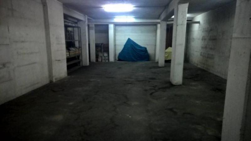 Box / Garage in vendita a Andria, 9999 locali, prezzo € 65.000 | Cambio Casa.it