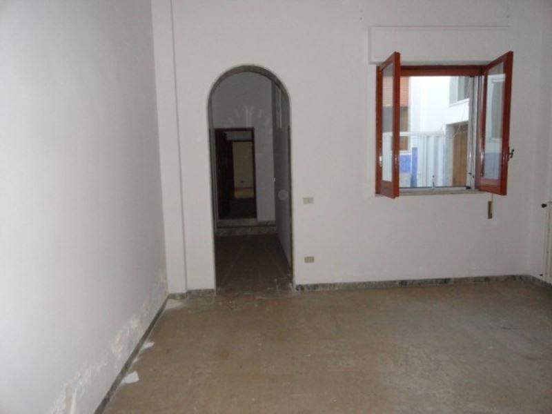 Appartamento in vendita a Andria, 5 locali, prezzo € 200.000 | Cambio Casa.it