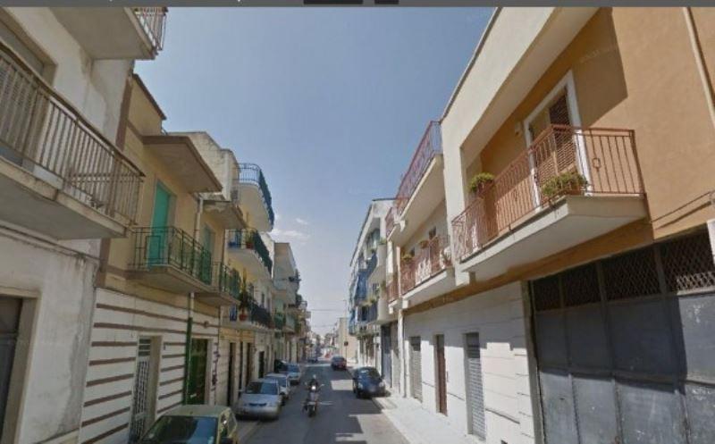 Appartamento in vendita a Andria, 3 locali, prezzo € 135.000 | Cambio Casa.it