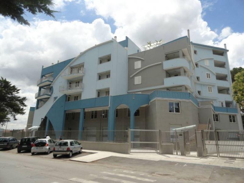 Appartamento in vendita a Andria, 3 locali, prezzo € 185.000 | Cambio Casa.it